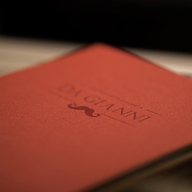 da_gianni_gallery_menu