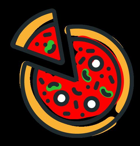 newsletter-pizza