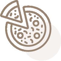 ICONE_su-bianco_pizzeria