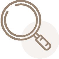 ICONE_su-bianco_protocollo