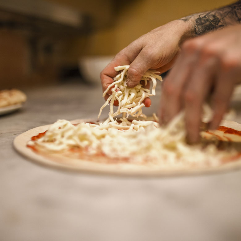 da_gianni_gallery_pizzaiolo