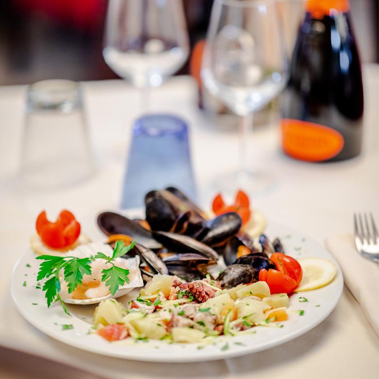da_gianni_gallery_piatto-pesce