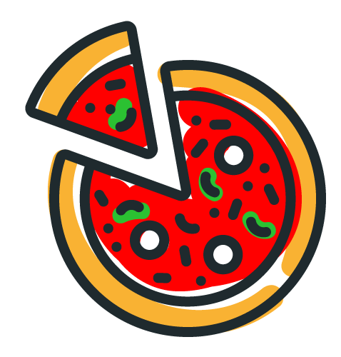 newsletter-pizza